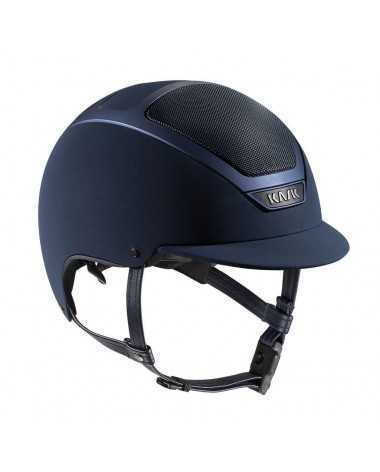 KASK Dogma Light Helmet - Navy - 56 (7) - New!
