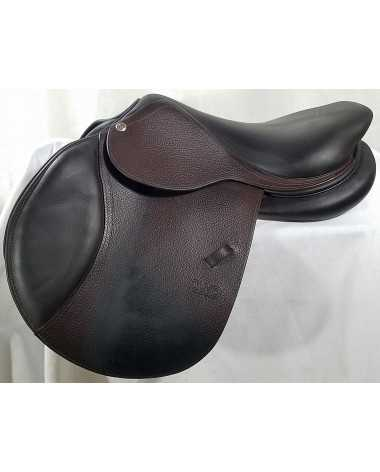 """16.5"""" 0L SE 01 CWD Buffalo/Grain with Pro Panels - Trial Available"""
