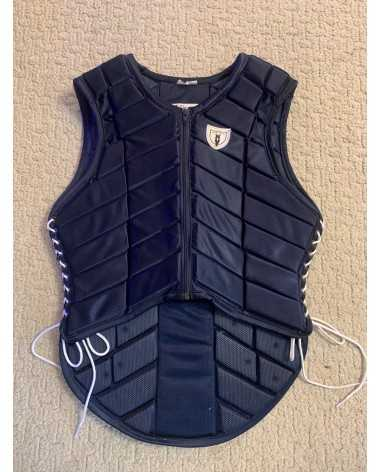 Lightly used Cross Country Vest