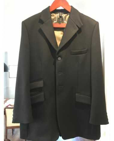 Horse Country Riding/Hunt Coat