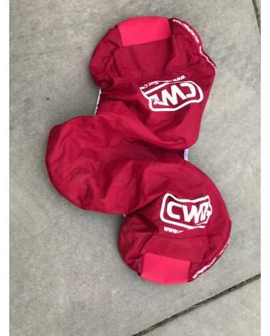 CWD Ride-On- Saddle Cover