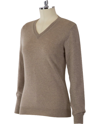 Animo Steb v-neck sweater