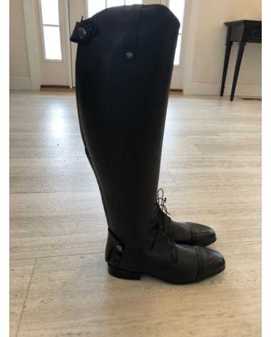 KONIGS Tall Boots Brand New condition