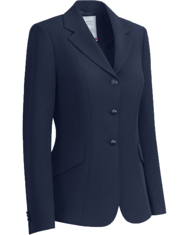 Tredstep Symphony Junior Show Coat