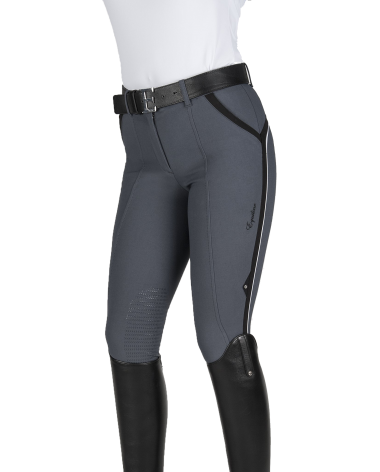 Equiline Pepita Breeches for sale