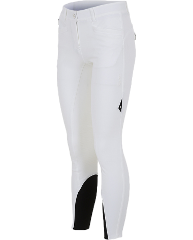 Equiline Lena Breeches for sale