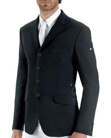 Equiline Rack Show Jacket