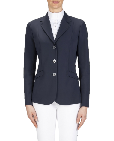 Equiline Hayley Hunter/Eq Coat