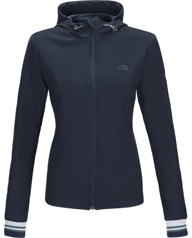 Equiline Caridad Soft Shell Jacket