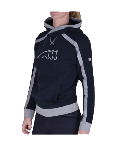 Equiline Nover Junior Sweatshirt