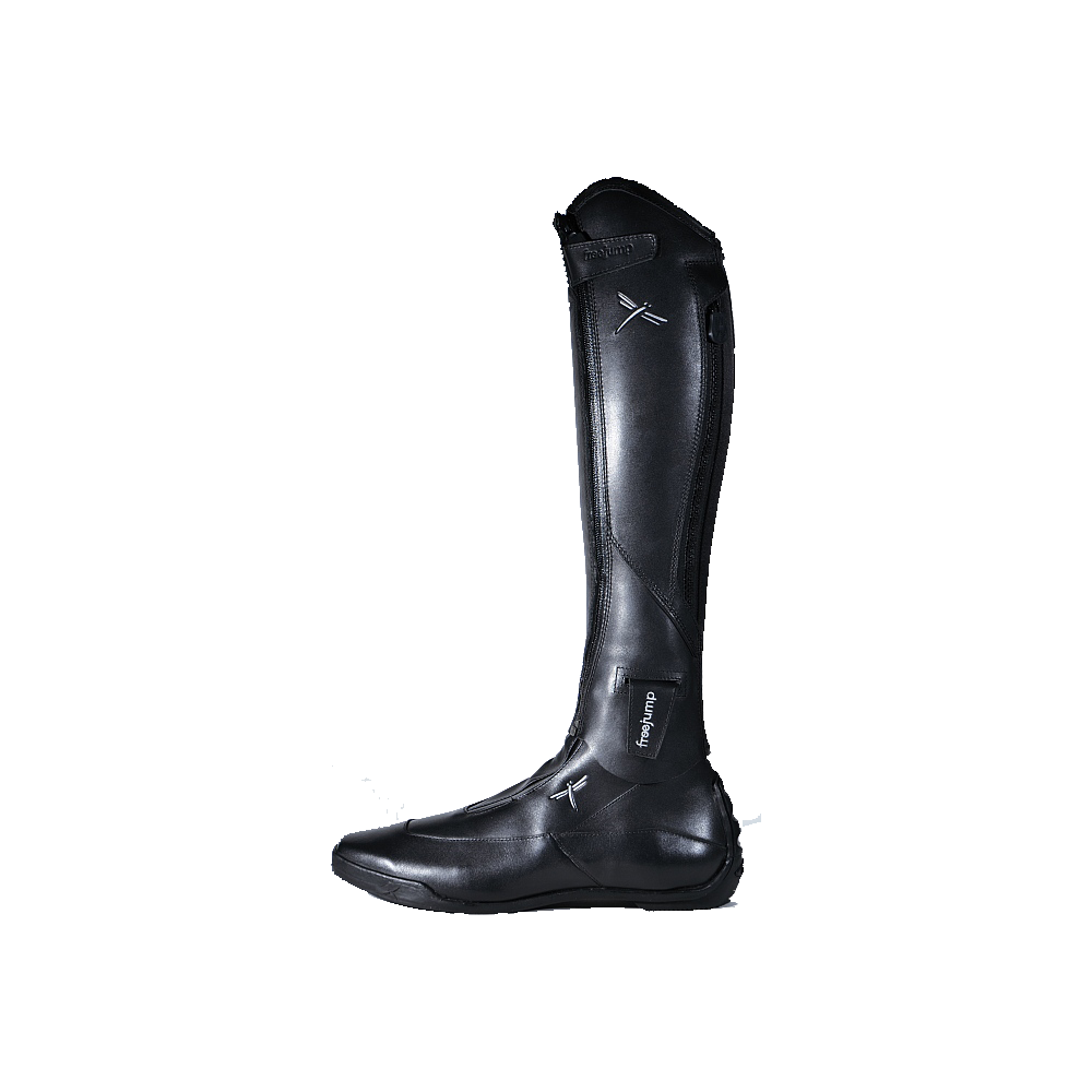FreeJump Liberty Air Chaps in Black