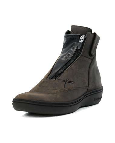 FreeJump Liberty XC Shoes in Brown