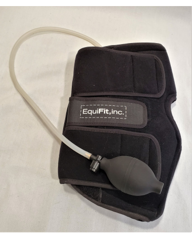 EquiFit GelCompression Hock Boot (Single) - New!