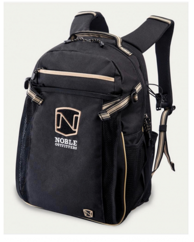 Noble Outfitters Ring Bag