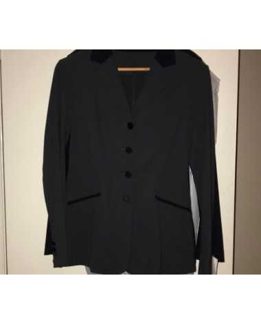 RJ CLASSICS Victory Show Jacket Brand New condition