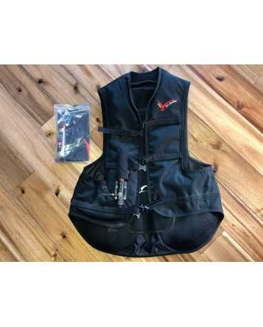 PRO AIR Cross Country Vest BRAND NEW