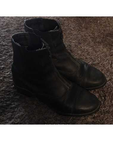 ARIAT Paddock Boots Good condition