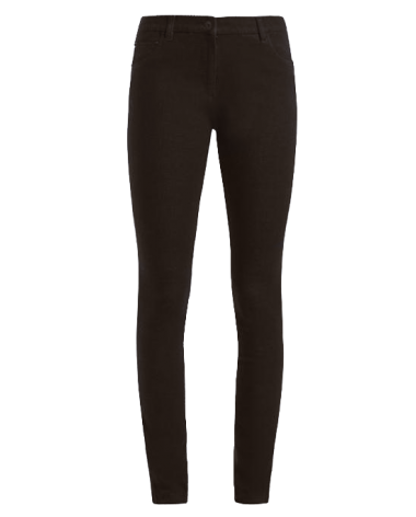 Cavalleria Toscana Breeches 5 pocket in Brown