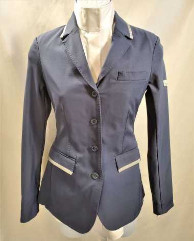 Animo Ladies Show Jacket - Size 40 (Fits 36)