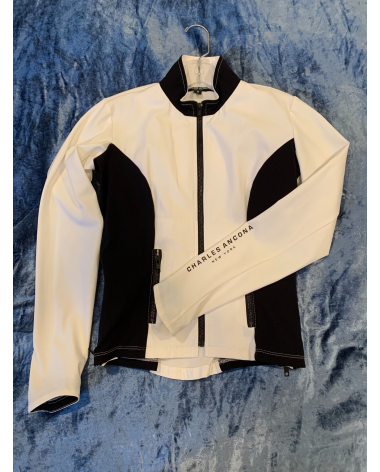 Charles Ancona Training Jacket BRAND NEW