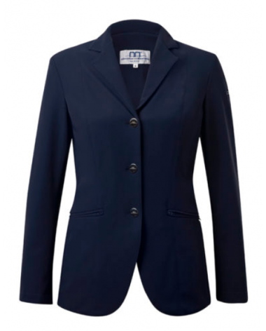 Alessandro Albanese Motionflex Competition Jacket