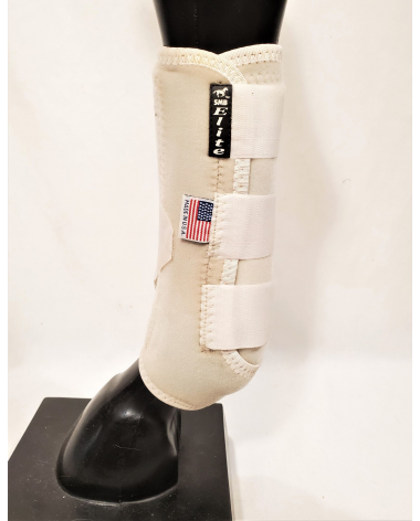 Professional's Choice Sports Medicine Boots (Hind) - Large