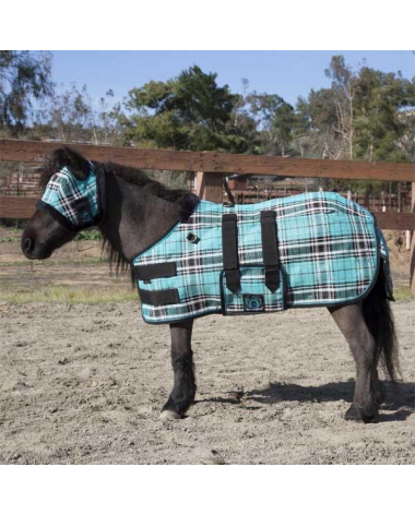kensington protective products mini fly blankets