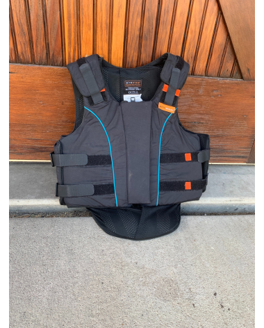 Y5 AIROWEAR Protection Vest
