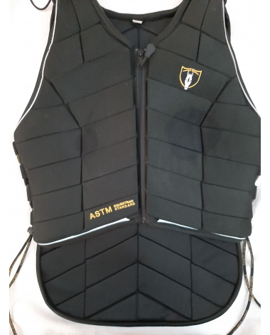 Tipperary Protection Vest
