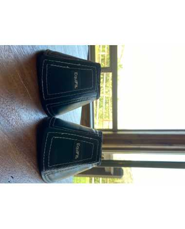Equifit Essential Bell Boots