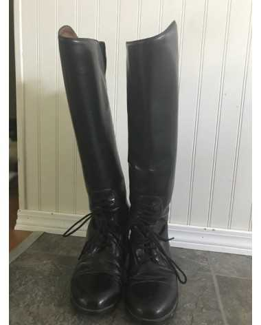 ARIAT Tall Boots Good condition