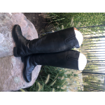 Ariat tall boot