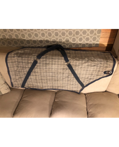Size 58' Stable Sheet