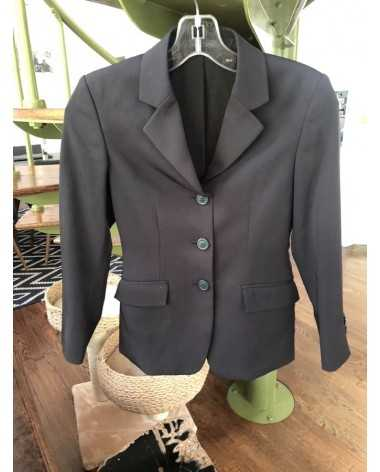 Children's Size 10 Show Jacket