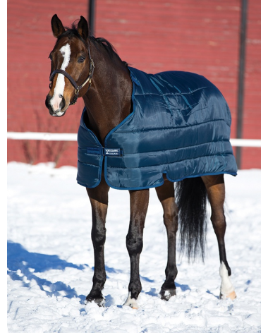 "NEW in package 81"" 200g Horseware Interchangeable Blanket Liner"