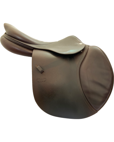 CWD Hunter/Jumper SE03 | 17.5"