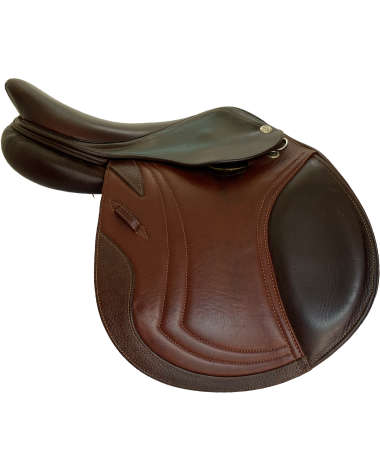 CWD Hunter/Jumper SE19 | 155 | 0L Flaps - Brand new flaps