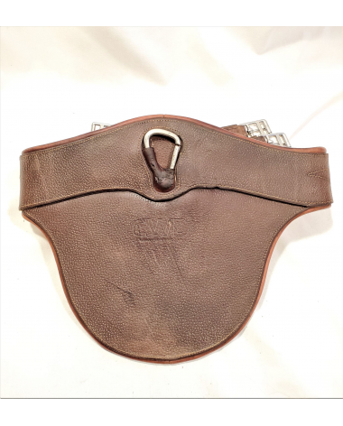 CWD Belly Guard Girth - 54""