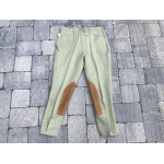 BRAND NEW (w/tags)!| Tailored Sportsman Royal Hunter Beige Breeches | Size: 30R | Style: 1941