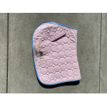 ROMA All Purpose Saddle Pad Cob
