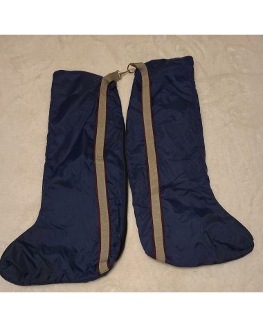 Dover Boot Bag
