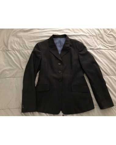 RJ Classics ladies hunt coat