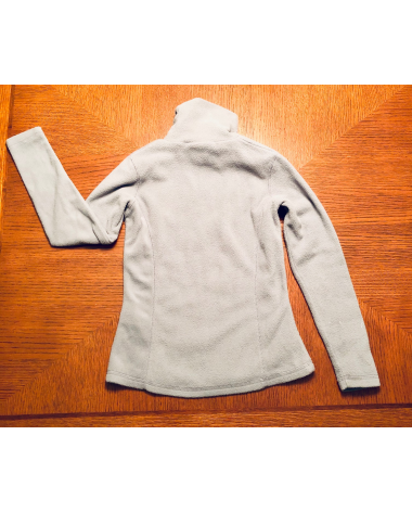 Kid's sweater by Dover Saddlery