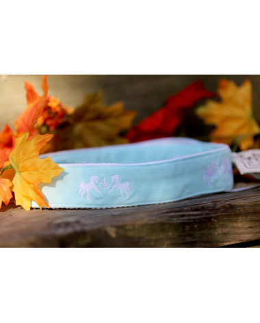 Small Size Belt Equine Couture Brand New