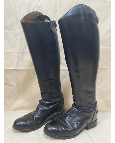Ariat Women's US size 5.5 Tall Field Boots
