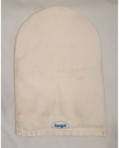EquiGel Pad with Cover