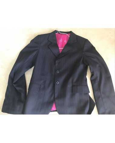 14R children's show coat DevonAire