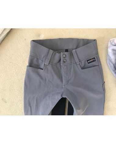 XS ALL TERRIAN BREECHES