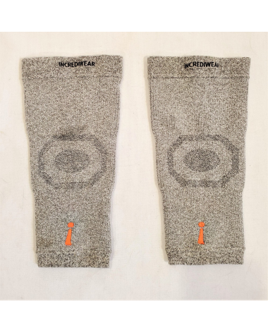 Incrediwear Equine Circulation Hoof Socks