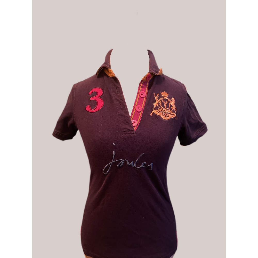 Joules Polo Shirt